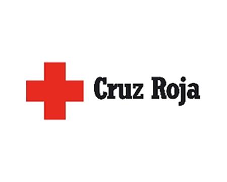 Cruz Roja - Agrupación de Sarria